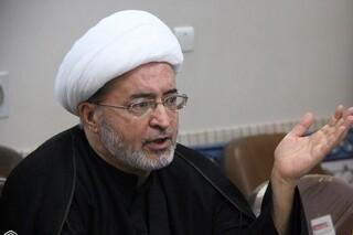 شیخ محمدالحسون