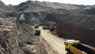 معاون امور معادن و صنایع معدنی سازمان صنعت، معدن وتجارت آذربایجان غربی