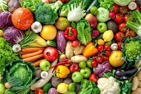 رییس جهاد کشاورزی آذربایجان غربی