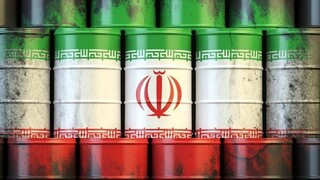 نگرانی آمریکا از فروش نفت ایران به کشورهای منطقه
