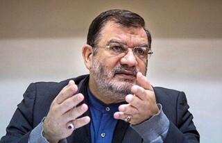 نماینده تهران