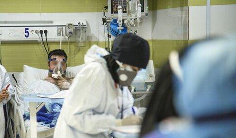 رئیس دانشگاه علوم پزشکی مازندران