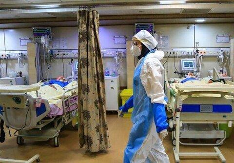 معاون درمان دانشگاه علوم پزشکی کردستان