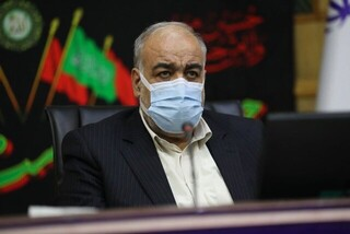 اجلاس بین المللی پیرغلامان حسینی