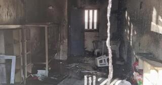 زندان النقب