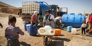 مدیرکل کمیته امداد استان بوشهر