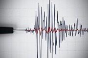 زلزله ۵.۲ ریشتری قوچان در مناطق شرقی خراسان شمالی هم احساس شد