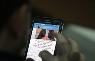 مدیرکل کمیته امداد امام خمینی(ره) کردستان