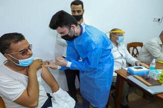 رییس شبکه بهداشت و درمان شهرستان کلات