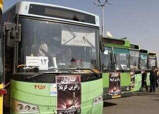 مدیرکل راهداری و حمل و نقل جاده ای استان بوشهر